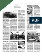 Edição de 16 de Julho 2015
