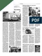 Edição de 24 de Setembro 2015