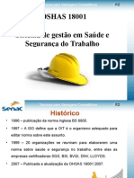 12-0ohsas18001-130603164814-phpapp02.ppt