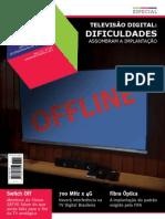 130_revistadaset.pdf