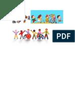 Imagenes Inclusion Diversidad