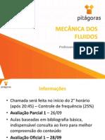 Aula1_MecFlu.pdf