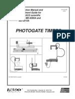 Photogate Timer.pdf
