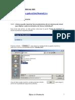 Manual_Carga de Archivos