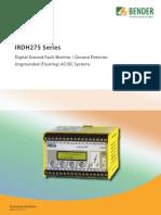 A-ISOMETER_IRDH275.pdf