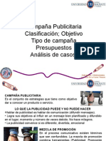 Publicidadypropaganda6a15 Campaapublicitaria 130727160629 Phpapp01