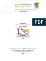 ACTIVIDAD_2_CUESTIONARIO_VICTOR JULIO JAIMES.docx