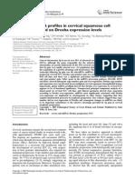 Muralidhar Et Al-2007-The Journal of Pathology