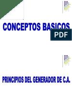 NPT53 CONCEPTOS BASICOS_ PRINCIPIOS DEL GENERADOR DE CA
