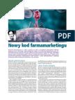 Nowy_kod_farmamarketingu