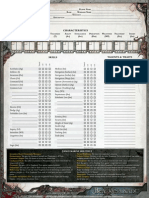 Character Sheet Low Res