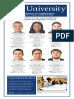 Metropolitian Business Academy 0925 UPDATED