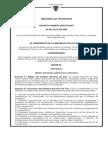 decreto_2056_240703