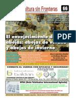 2012-1_APICULTURA_JANUAR_(1).pdf