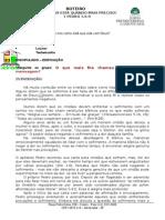 ROTEIRO 08_09 (1)dd