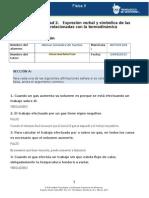 MII-_U3_-_Actividad_2_A07105164