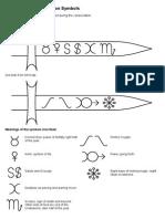 Athame Consecration Symbols.pdf