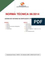 nt-06_2014-acesso-de-viaturas-na-edificacao-e-areas-de-risco.pdf