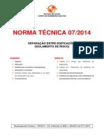 nt-07_2014-separacao-entre-edificacoes-isolamento-de-risco.pdf