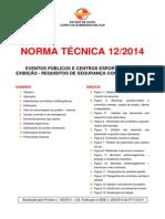 nt-12_2014-centros-esportivos-e-de-exibicao.pdf