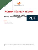 nt-15_2014-controle-de-fumaca-parte-2-conceitos-definicoes-e-componentes-do-sistema.pdf