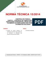 nt-15_2014-controle-de-fumaca-parte-5-controle-de-fumaca-mecanico-em-edificacoes-horizontais-areas-isoladas-em-um-pavimento-ou-edificacoes-que-possuam-seus.pdf
