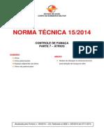 nt-15_2014-controle-de-fumaca-parte-7-atrios.pdf
