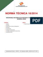 nt-16_2014-seguranca-em-areas-de-piscinas-e-emprego-de-guarda-vidas.pdf