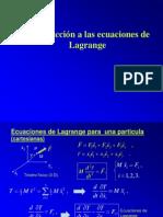 L0.pdf