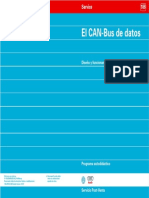 186 CAN-Bus de Datos