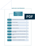 CuestionarioaFamilias_PIPdeEducaciInicial