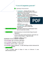 Saussure 1
