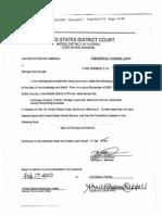 Criminal Court Complaint Michael Olaf Schuett Gambling Bluetool Wirecard