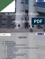 08 Gasener Gasoducto Virtual