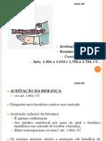 Aula04_Aceitacao_e_Renuncia 56