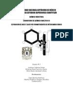 Analitica III - REPORTE-6.docx