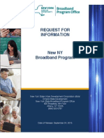 "Preview of ""new-ny-broadband-rfi.pdf"".pdf"