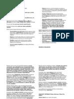 ABC DE HISTORIA DEL PERU.docx