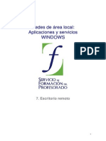 windows8.pdf