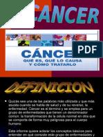 Cancer4028