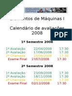 calendario2008_tm121.doc