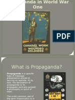 copy of 2 7 propaganda updated