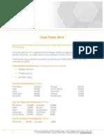 coal_facts_2014(12_09_2014)