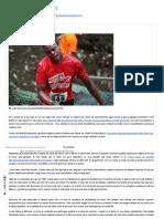 _Autoconfianza_ las 7 claves para mejorarla.pdf