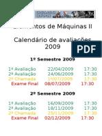 calendario2009_tm129