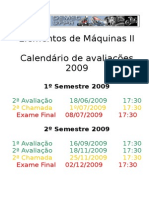 calendario2009_tm129 Rev01
