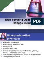 Efek Samping Obat dalam Rongga Mulut PSKG.pptx