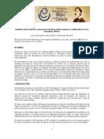 Artículo 4 CIO5.doc
