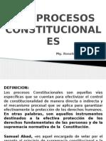2. Procesos Constitucionales (1)