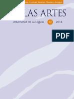 Bellas Artes 12 (2014) (1)